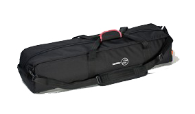 Sachtler Bags, Covers and Cases