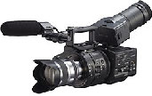 Buy Sell Sale NEX-FS700K