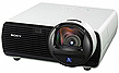 Sony Short Throw Projectors